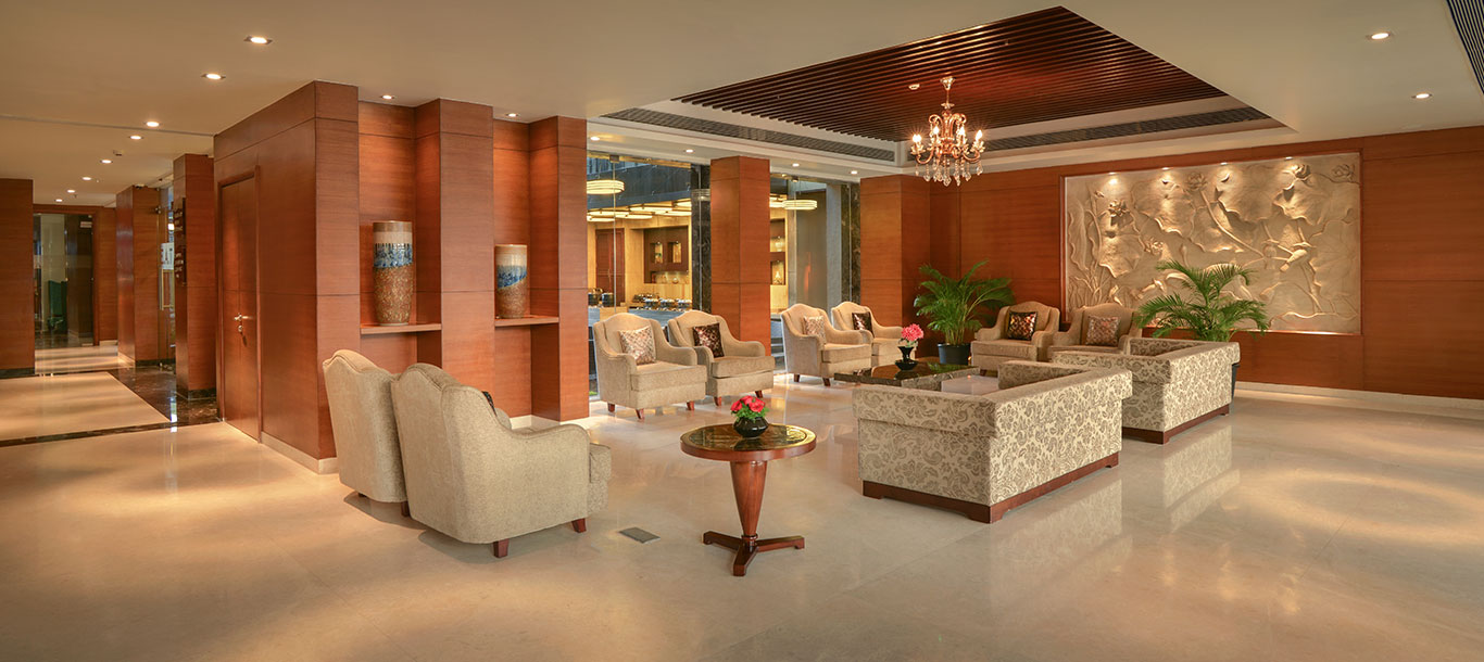 lobby_about